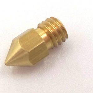 Boquilla MK8 0.4mm