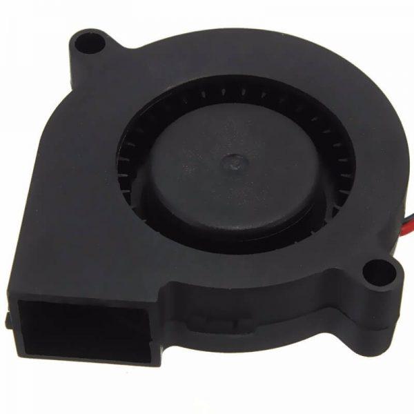 Ventilador 5015 12V