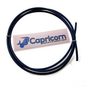 1-metro-tubo-ptfe-capricorn-xs-premium-impresora-3d-175mm-D_NQ_NP_724589-MLM27492986865_062018-F