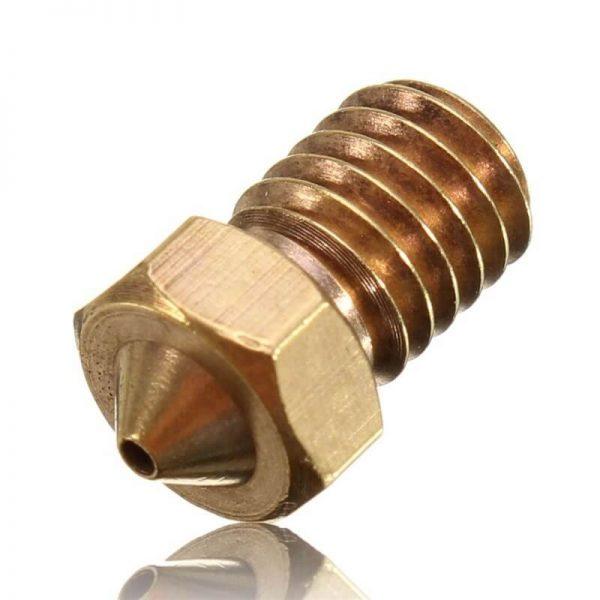 boquilla-e3dv6-de-1mm-filamento-175mm-impresora-3d-nozzle-D_NQ_NP_619068-MLM27807560294_072018-F