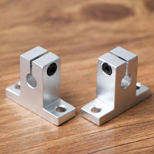 soporte-sk8-para-varilla-lisa-8mm-3d-cnc-chumacera-piso-D_NQ_NP_664186-MLM27807691087_072018-F