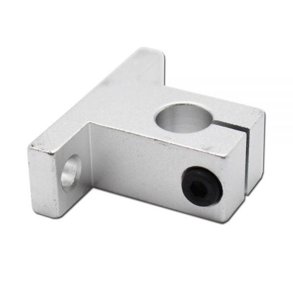 soporte-sk8-para-varilla-lisa-8mm-3d-cnc-chumacera-piso-D_NQ_NP_957752-MLM27807582781_072018-F