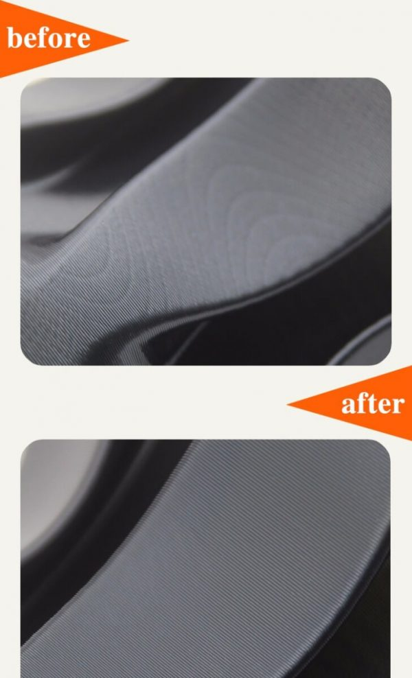 tl-smoother-para-impresora-3d-tl-smoother-8-diodos-delta-D_NQ_NP_755004-MLM27094835110_032018-F