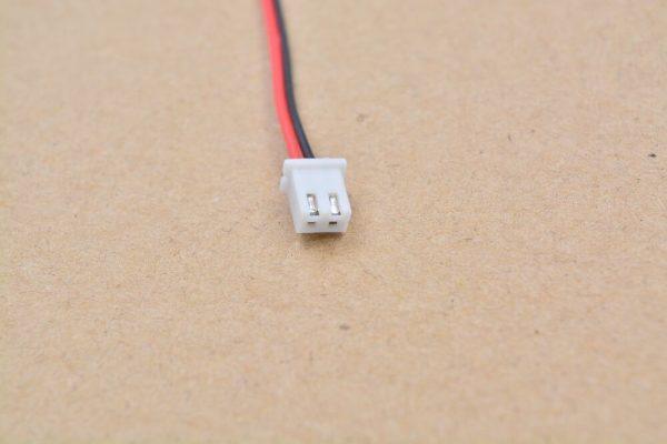 ventilador-3010-12v-impresora-3d-e3dv6-01a-30x10-hotend-