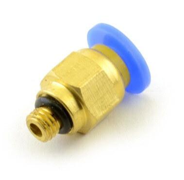 Conector neumatico pc4 m5