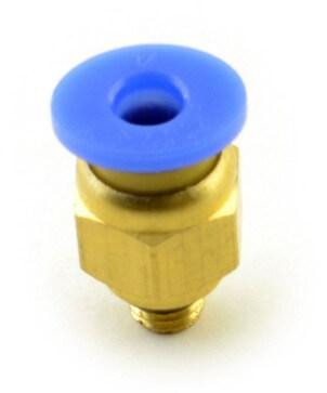 conector-neumatico-pc4-m5-