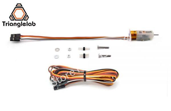 sensor-autonivelacion