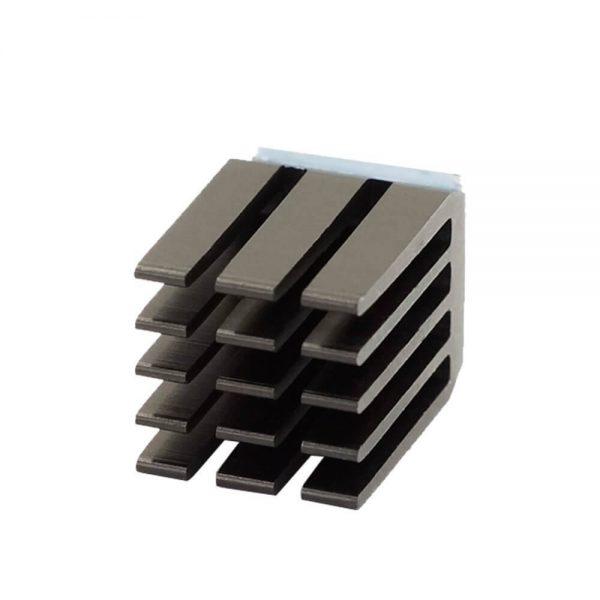 disipador para driver para impresora 3D