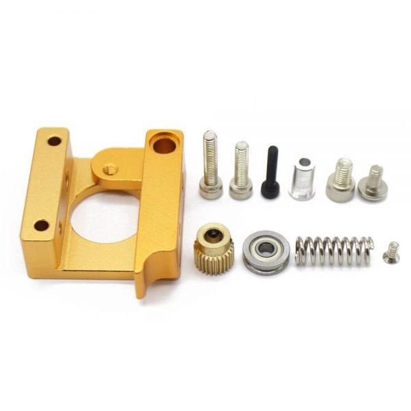 kit para extrusor MK8