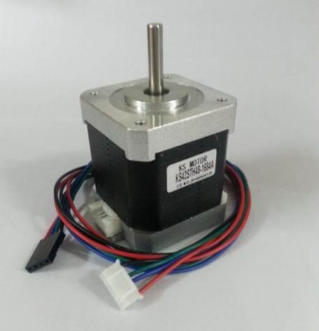 motor-nema-17-