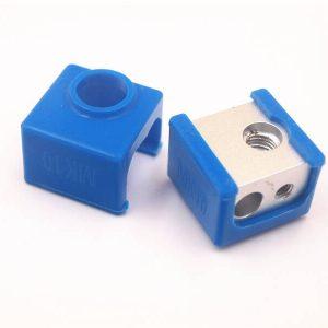 sock silicona para bloque mk10
