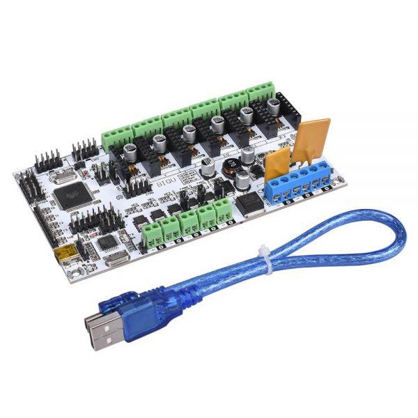 tarjeta-madre-tarjeta-impresora-D_NQ_NP_726153-MLM29088534901_012019-F