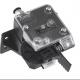 Extrusor Titan Con Motor, Impresora 3d, Hotend, 1 75mm, Base
