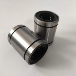 balero lineal lm20uu rodamiento impresora 3d cnc 20mm