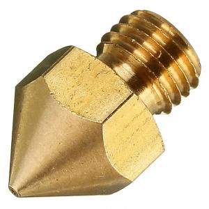 Boquilla 0.4mm Para Cr-10s Pro